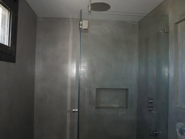 revestimientos-suelos-paredes-05-gr