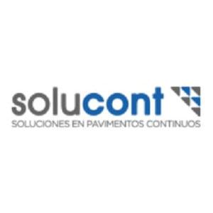 Caucho Suelo Sevilla - Solucont