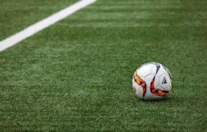 Precio del césped artificial Sevilla - Solucont