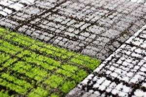 Instalación suelos blandos Sevilla - Solucont