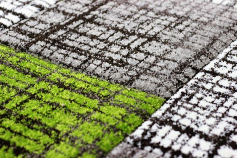 Instalar suelos con moqueta sevilla solucont - Suelo de moqueta ...