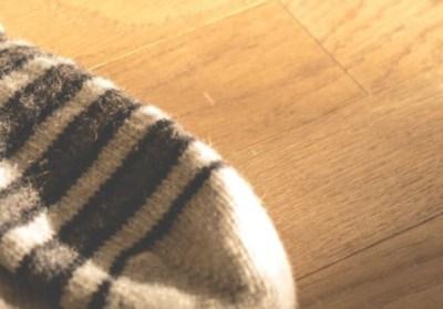 instalar-suelo-laminado-barato-cordoba
