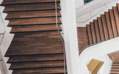 instalar-tarima-madera-natural-ciudad-real