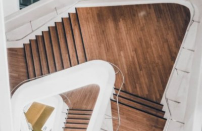 instalar-tarima-madera-sintetica-natural-ciudad-real
