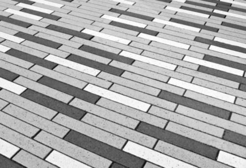 Instalar Suelo PVC Barato Ciudad Real - Solucont