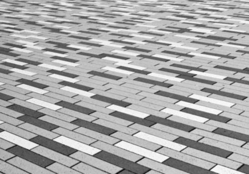 Instalar Suelo PVC Ciudad Real - Solucont