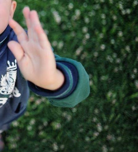 Suelo Acolchado para Niños Málaga - Solucont