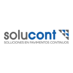 Suelo de Caucho Córdoba - Solucont
