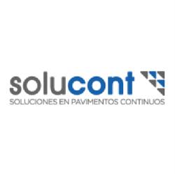 Suelos de goma Badajoz - Solucont