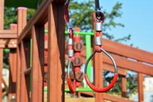 Instalación Suelos de Caucho para Parques Infantiles Precio Córdoba - Solucont