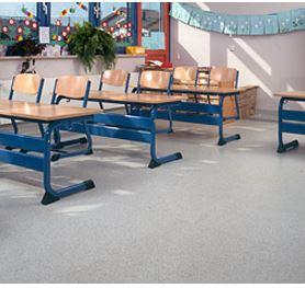 Instalacion-suelo-caucho-reciclado-cordoba -Solucont