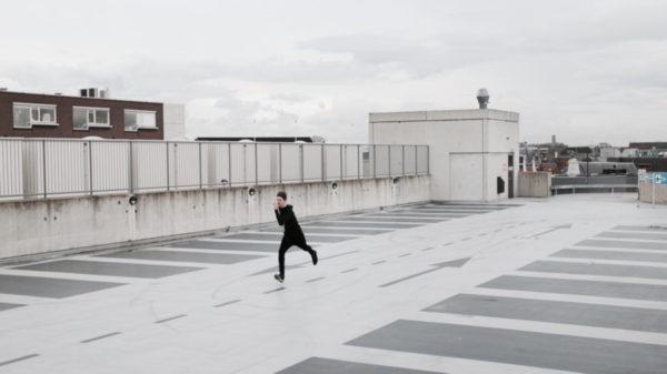 Suelo de Goma Ciudad Real - Solucont