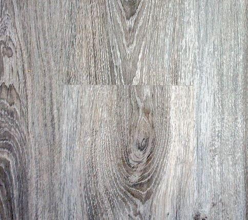 suelo-laminado-barato-cordoba